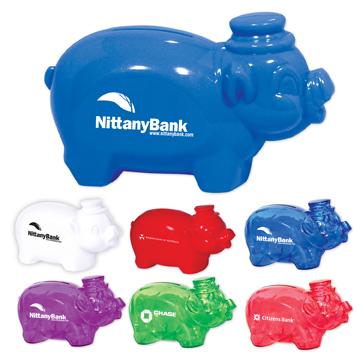 BNKSMH - Smash It Piggy Bank