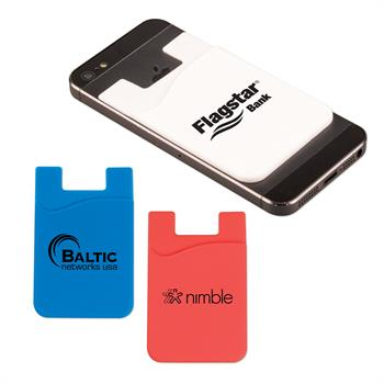 CELWLT - Cell Phone Wallet