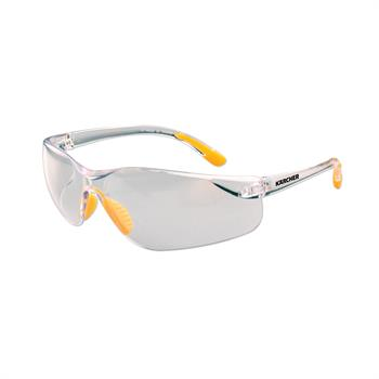 S36018X - Safety Glasses