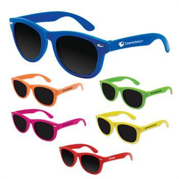 SUNBBS - Blues Brothers Glasses