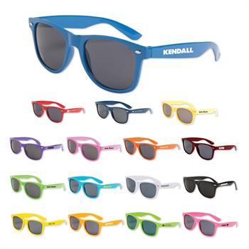 SUNICN - Iconic Sunglasses